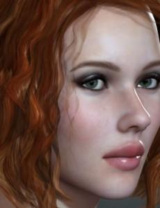 MRL Elena