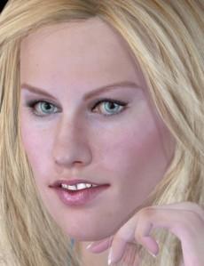 Moro! need jessica alba look alike sex who cares